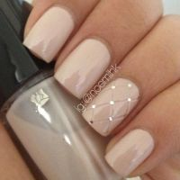 25+ Best Ideas about Classy Nail Designs on Pinterest ...