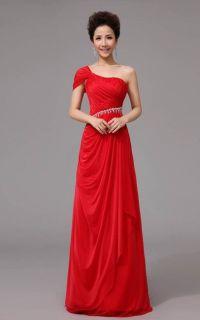 Nice leaver's dinner dress! | Fashion, Jewellery ...