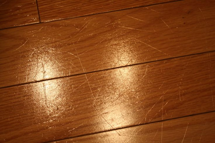 Cork Flooring Reviews Best 25+ Cork Flooring Reviews Ideas On Pinterest