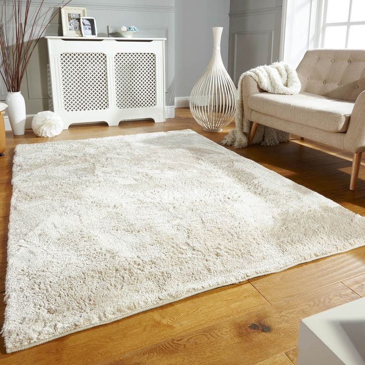 super soft rugs Roselawnlutheran - living room shag rug