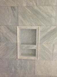 209 best images about Tile Jobs We've Done, Charleston SC ...