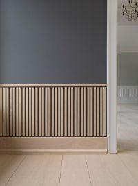 Best 10+ Modern wall paneling ideas on Pinterest   Wall ...