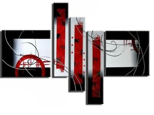 Cuadros Abstractos Contemporaneos 36 Best Images About Abstractos On Pinterest | Cherry