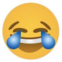 25+ best ideas about Free emoji on Pinterest | Go emoji ...