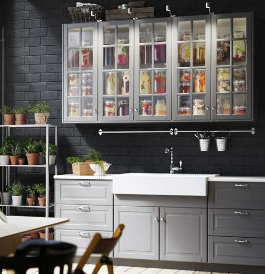 Ikea Bettdecken Größen 219 Best Images About Ikea On Pinterest | Butcher Blocks