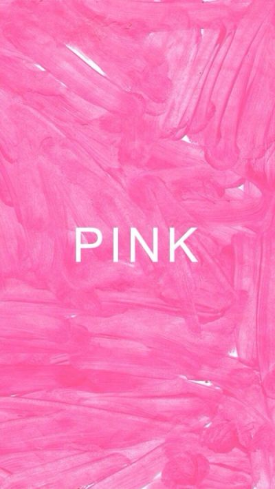 17 Best ideas about Vs Pink Wallpaper on Pinterest | Victoria secret wallpaper, Screensaver and ...