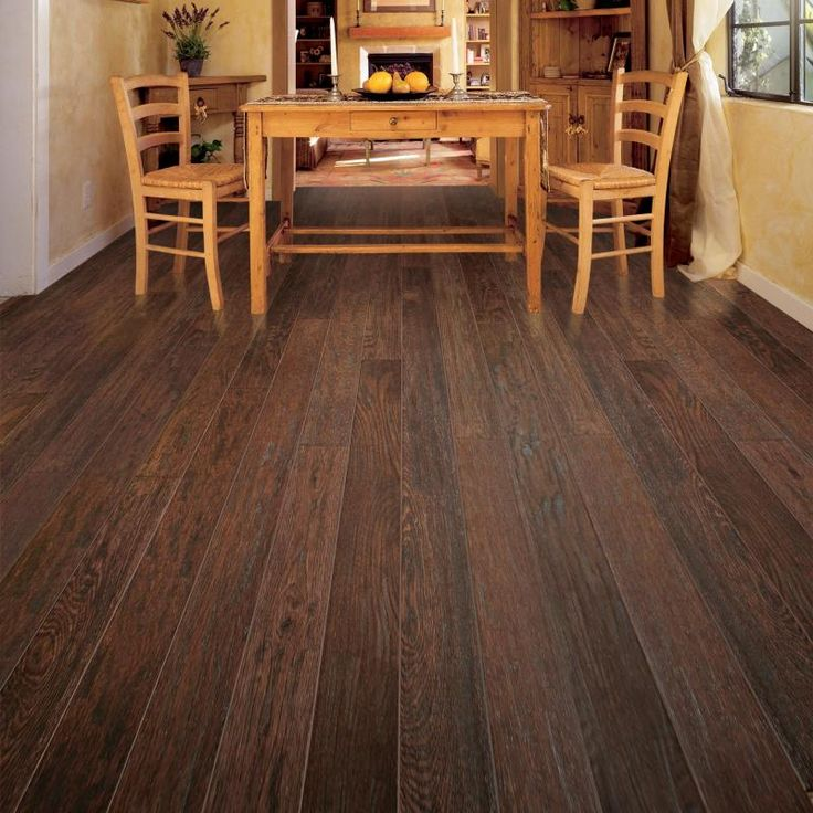 Cork Flooring Reviews 25+ Best Ideas About Cork Flooring On Pinterest | Cork