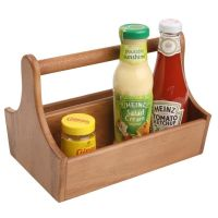 12 best images about condiment holder on Pinterest | Lazy ...