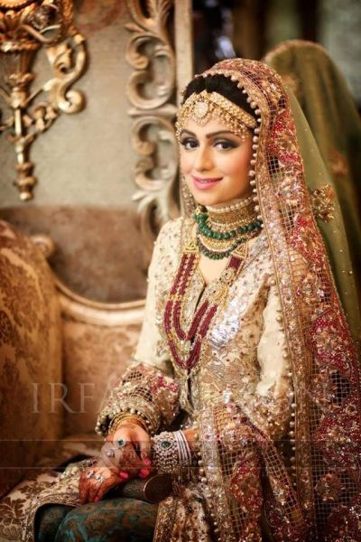 72 best images about Indian bridal accessories on ...