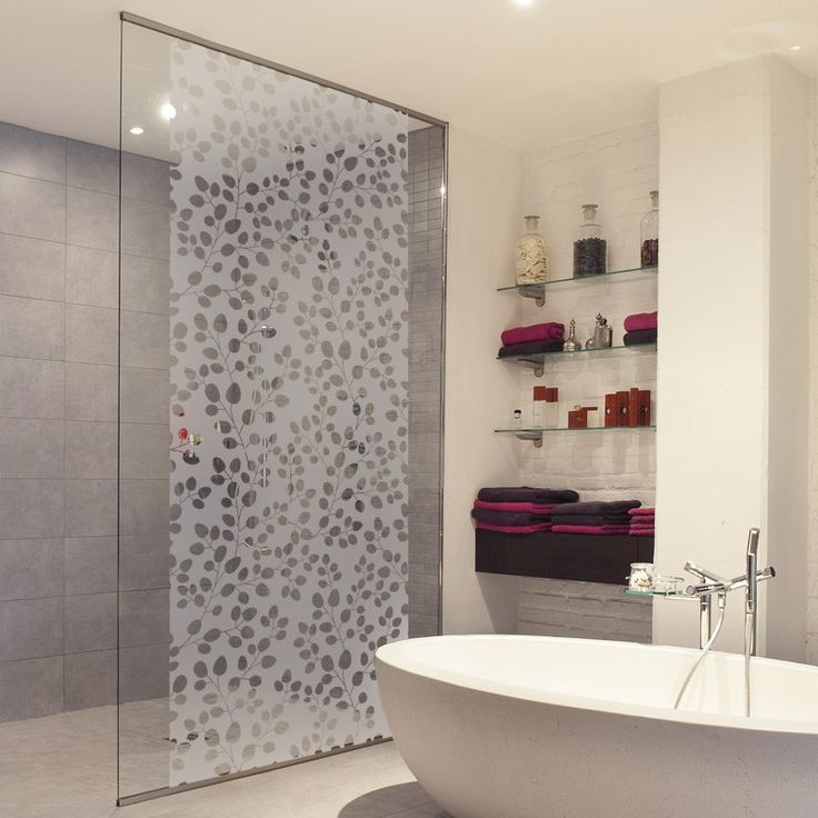Cet Kamar 59 Best Images About Paroi De Douche On Pinterest