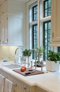25+ Best Ideas about Kitchen Sink Window on Pinterest ...