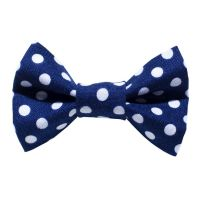 30 best images about bow ties on Pinterest | Free clipart ...