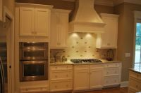 tall cabinet with built in oven and microwave - Google ...