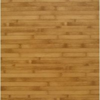 Ceramic Porcelain Tile in Bamboo Pattern. Living Room ...