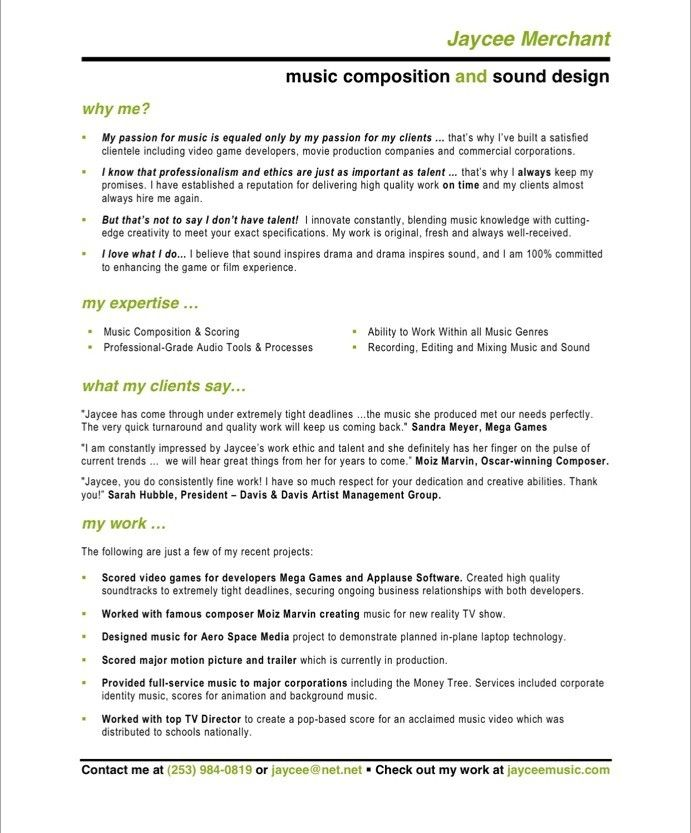 term papers college papers homeworkoptions how to write a debate - design resume examples