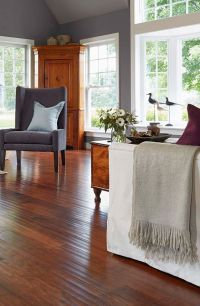 25 best images about PERGO Max Hardwood on Pinterest ...