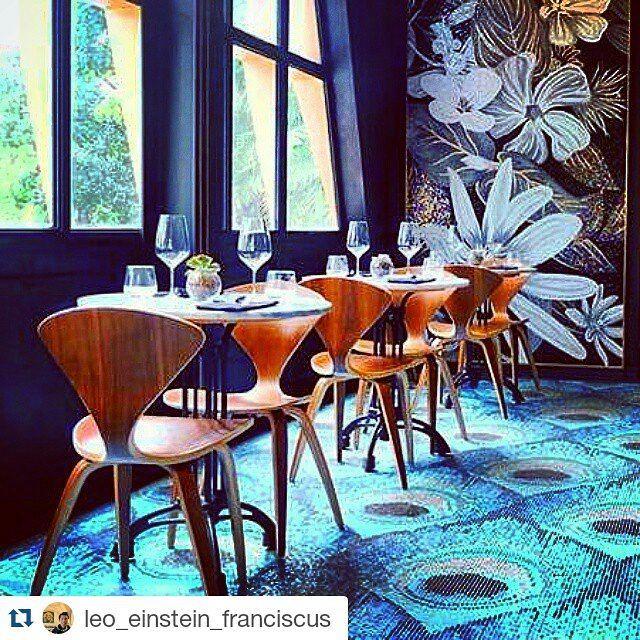 Bambus-mobel-design-siam-kollektion-sicis-bilder-44. stunning ...