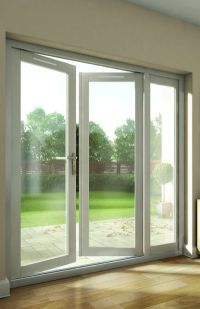 25+ best ideas about French Doors on Pinterest | Sliding ...