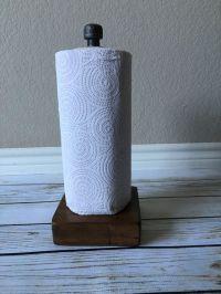 Best 25+ Modern Paper Towel Holders ideas on Pinterest ...