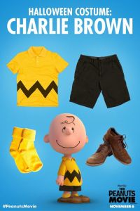 Best 20+ Snoopy costume ideas on Pinterest | Kids dog ...