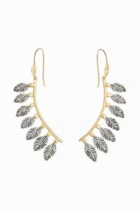 1000+ ideas about Stella And Dot Earrings on Pinterest ...