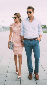 Best 25+ Cocktail attire for women ideas on Pinterest