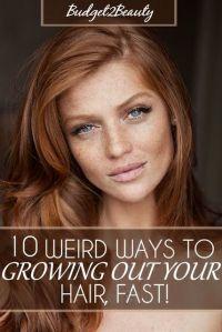 25+ best ideas about Light Auburn Hair Color on Pinterest ...