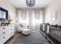 25+ best ideas about Twin nurseries on Pinterest | Baby ...
