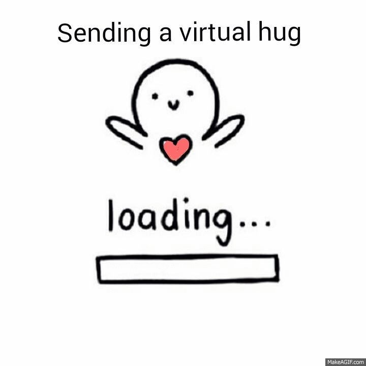 1000 ideas about cheer up on pinterest auto electrical wiring diagram1000 ideas about virtual hug on pinterest