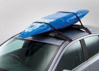 25+ best ideas about Kayak Roof Rack on Pinterest | Kayak ...