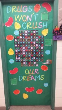 132 best images about Red Ribbon Week on Pinterest ...