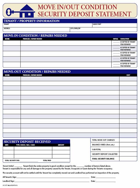 printable rental application
