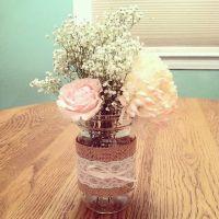 Best 25+ Lingerie shower decorations ideas on Pinterest ...