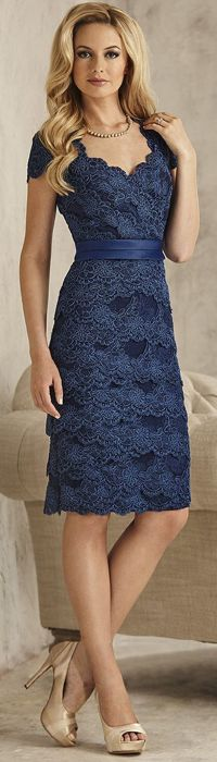 2018 Simple Mother Of The Bride Dresses - Wedding Dresses ...