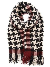 17 Best images about Everything Houndstooth on Pinterest ...