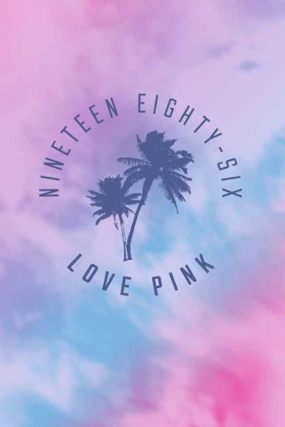 Victoria's Secret PINK iPhone wallpaper | PINK | Victoria's Secret | Pinterest | iPhone ...