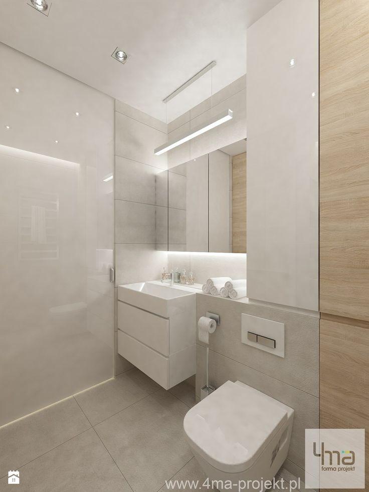 Badezimmer 4 5 m2 design for Badezimmer ideen 5m2