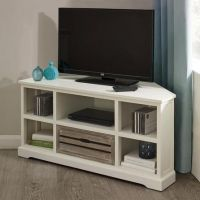 1000+ ideas about Corner Tv Cabinets on Pinterest | Corner ...
