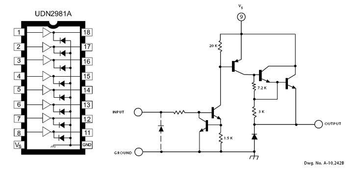 circuit symbols tech updates pinterest