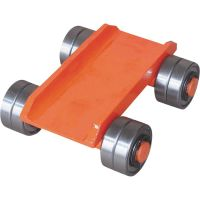 rollers for moving heavy furniture