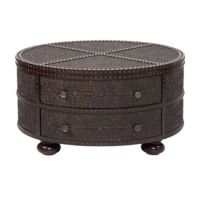 Zanzibar Coffee Table from Z Gallerie- I want this table ...