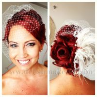 17 best images about Best Hawaii Makeup Artist & Hair ...