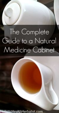 25 best images about Health - Natural on Pinterest ...