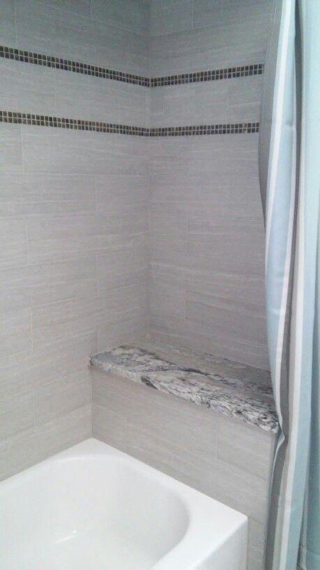 Badezimmer 2 Wahl u2013 edgetagsinfo - badezimmer 2 wahl