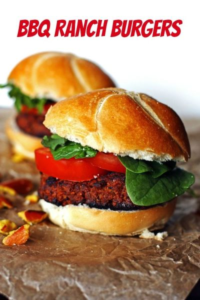 100+ Grilled Hamburger Recipes on Pinterest   Grilling burgers, Hamburgers on the grill and ...