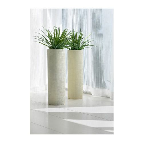 Floor Vases Ikea 17 Best Images About Jessica - Ikea In Germany On