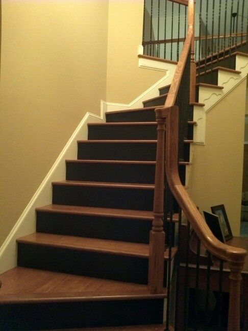 17 Best Images About Casa Marcello Stairs On Pinterest