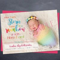 Best 25+ Rainbow baby ideas on Pinterest
