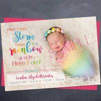 Best 25+ Rainbow baby ideas on Pinterest | Rainbow baby ...