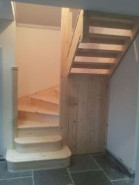 25+ Best Ideas about Small Staircase on Pinterest ...